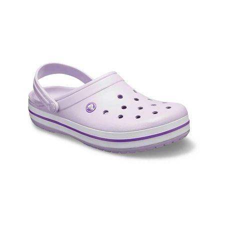 Crocs-Crocband-purple