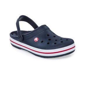 crocs-crocband-azul-marino