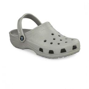 crocs-classic-tiza