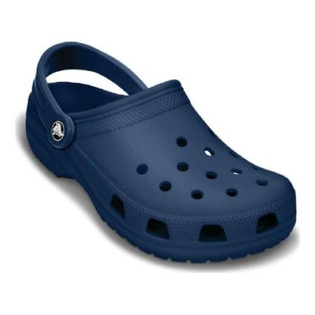 crocs-classic-azul