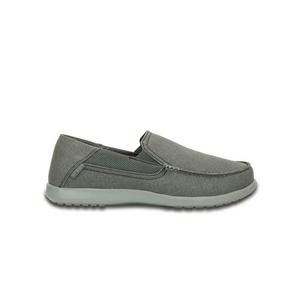 crocs-santa-cruz-gris