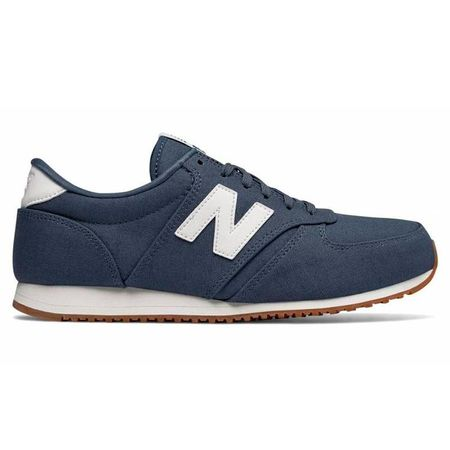 zapatillas-new-balance-wl420fsb
