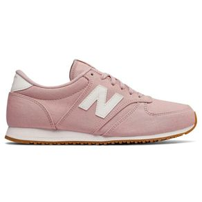 zapatillas-new-balance-wl420fsc