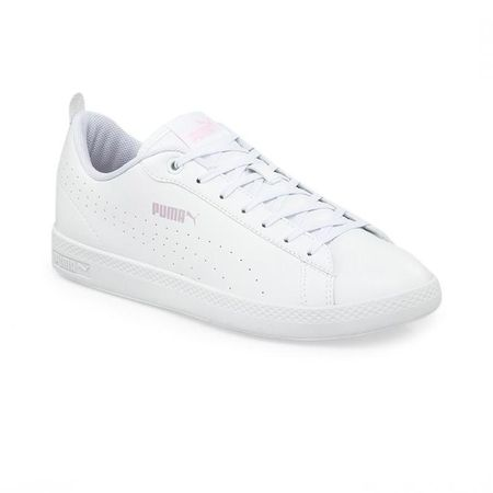 Zapatillas-puma-Smash-V2-L