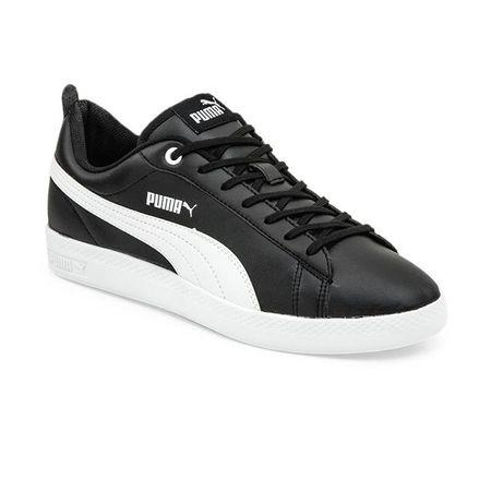 Zapatillas-puma-Smash-V2-