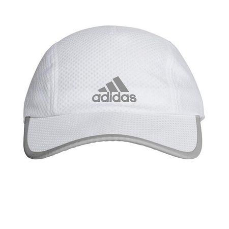 Gorra-Adidas-R96