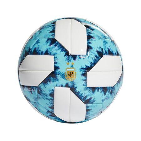 Pelota-Adidas-Mini-Seleccion-Argentina