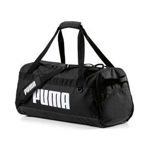 Bolso-Puma-Challenger-M-Duffel