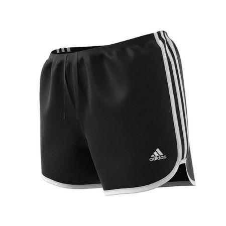 Short-Adidas-Marathon-20-Mujer
