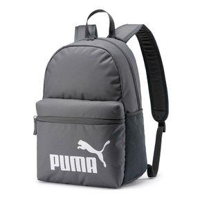 mochila-puma-phase-