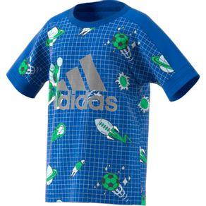 Remera-Adidas-Lb-Te-Pes-Urbano