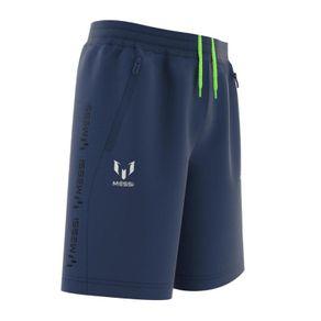 Short-Adidas-Messi