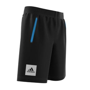 Short-Adidas-Aeroready