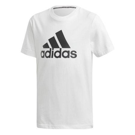 Remera-Adidas-MH-Blanca