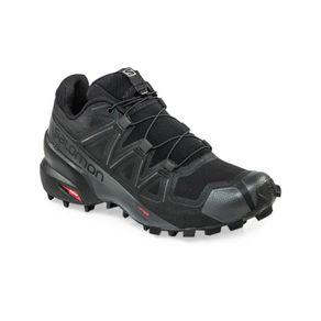 Zapatillas-Salomon-Speedcross-5-Mujer
