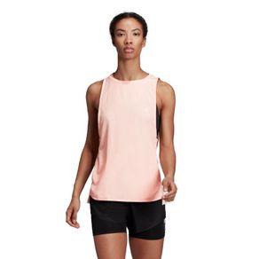 Musculosa-Adidas-25-7-Running-Mujer-Coral