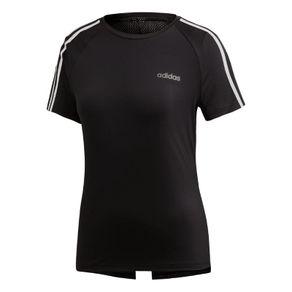 Remera-Adidas-D2M
