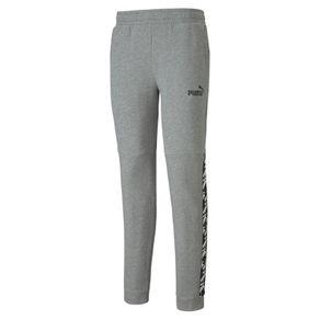 Pantalon-Puma-Amplified-Tr-