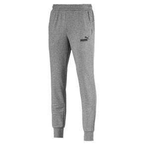 Pantalon-puma-essentials-logo-Tr