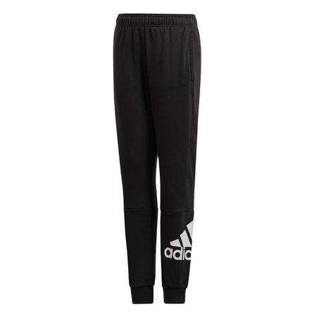 Pantalon-Adidas-Must-Haves