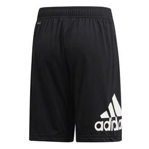 Short-adidas-TR-EQ-KN-Negro