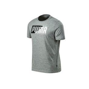 Remera-Puma-Urbano-Flock-Graphic