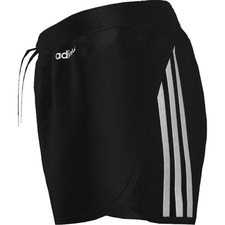 Short-Adidas-Designed-2-Move