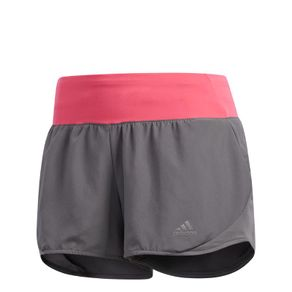 Short-Adidas-Run-It