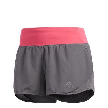 Short-Adidas-Run-It