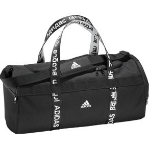 Bolso-Adidas-4ATHLTS