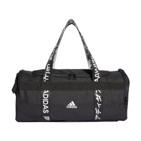 Bolso-Adidas-4ATHLS