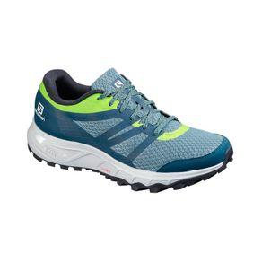 Zapatillas-Salomon-Trail-Running-Trailster-2-Hombre