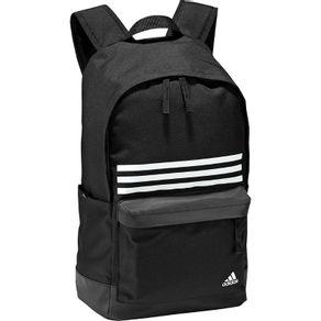Mochila-Adidas-Classic-3s-Pock-Ngo-bco