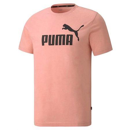 remera-puma-heather-cat