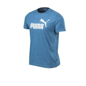 remera-puma-essentials---heather