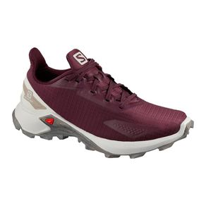 Zapatillas-Salomon-Alphacroos-Blast-Bordo
