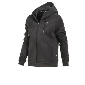 campera-puma-essentials-hooded