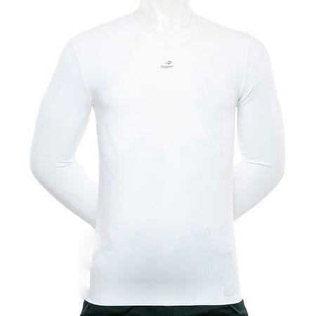 Remera-Topper-Blanca