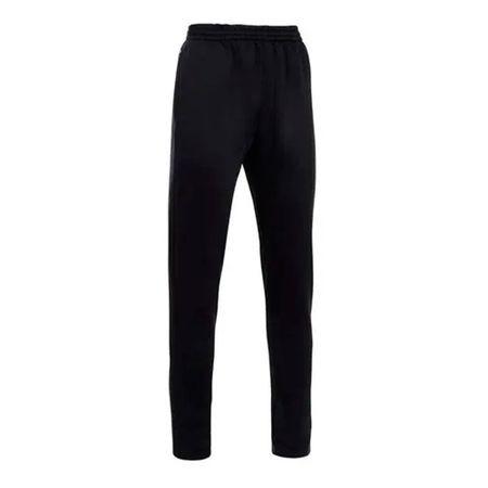 Pantalon-Topper-Slim-Negro