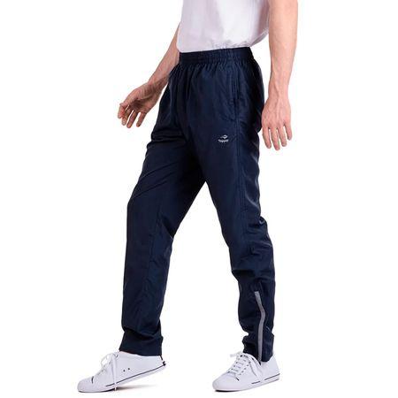 Pantalon-Topper-Microfibra