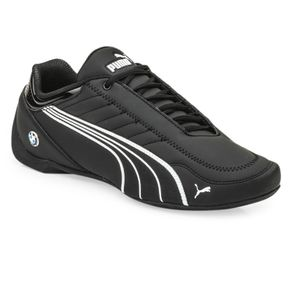 zapatillas-puma-bmw-mms-future