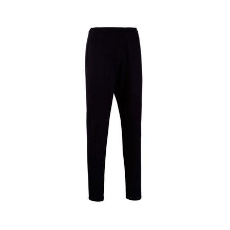 Pantalon-Topper-Frs-Negro