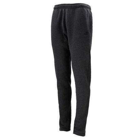 Pantalon-Topper-Gris-