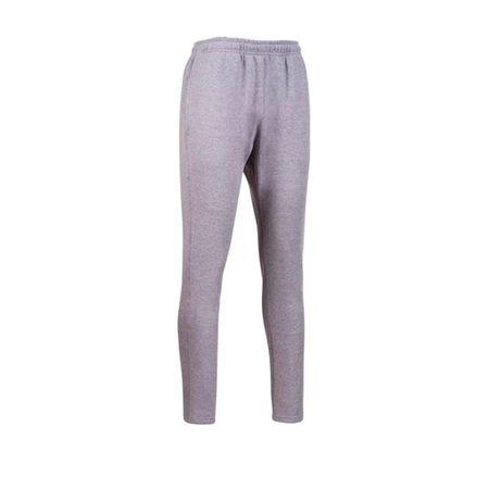 Pantalon-Topper-Gris-Claro