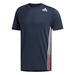 Remera-Adidas-FreeLift-3-Yiras