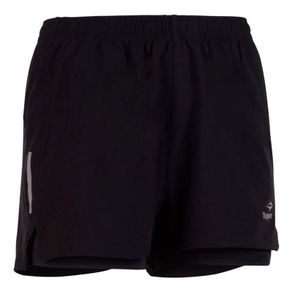 Short-Topper-Running-Negro