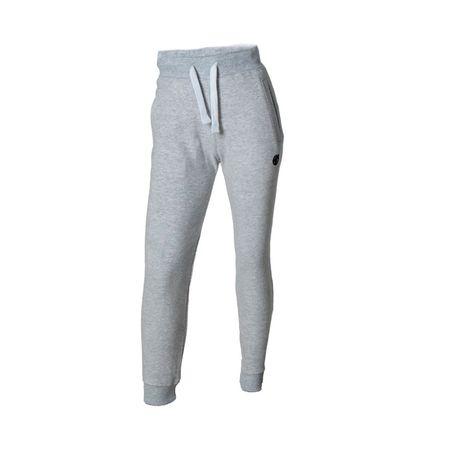 Pantalon-Topper-Gris-RTC