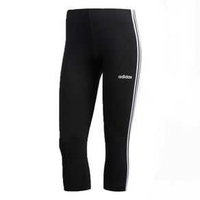 Calza-Adidas-Corta-3-Tiras