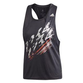 Musculosa-Adidas-Speed