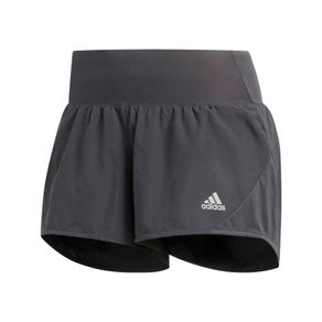 Short-Adidas-Run-It-3-Tiras